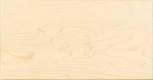 Vermont Solid Drawer Front