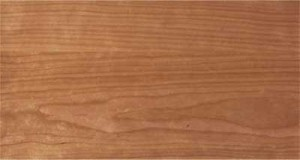 Cheyenne Solid Drawer Fronts