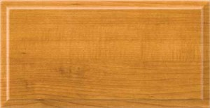Memphis Solid Drawer Front