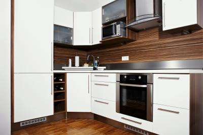 Wall Cabinet Ideas for 2021