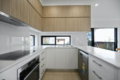 Cabinet Doors and Drawer Fronts at CabinetDoorMart
