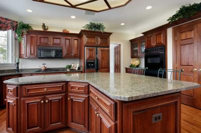 Trends or Tradition: Which is the Best Kitchen Plan?