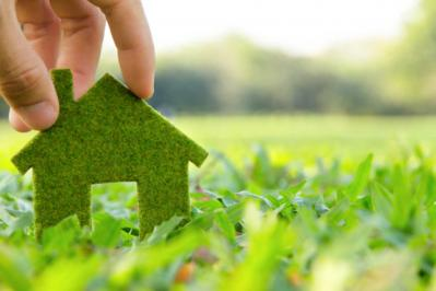5 Tips for an Eco-Friendly Home Remodel