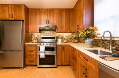 How to Choose the Best Time for Your Remodel
