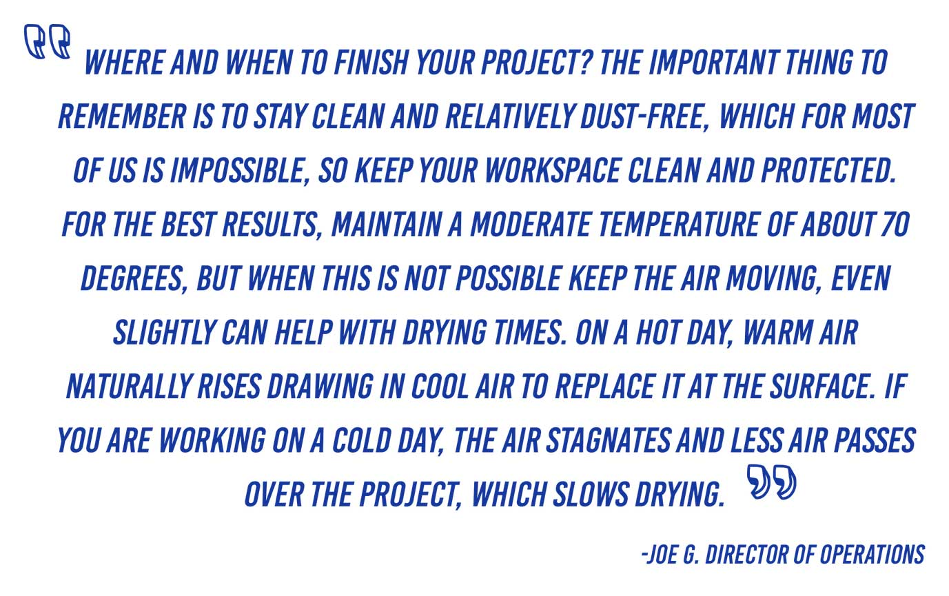 Quote From Joe G