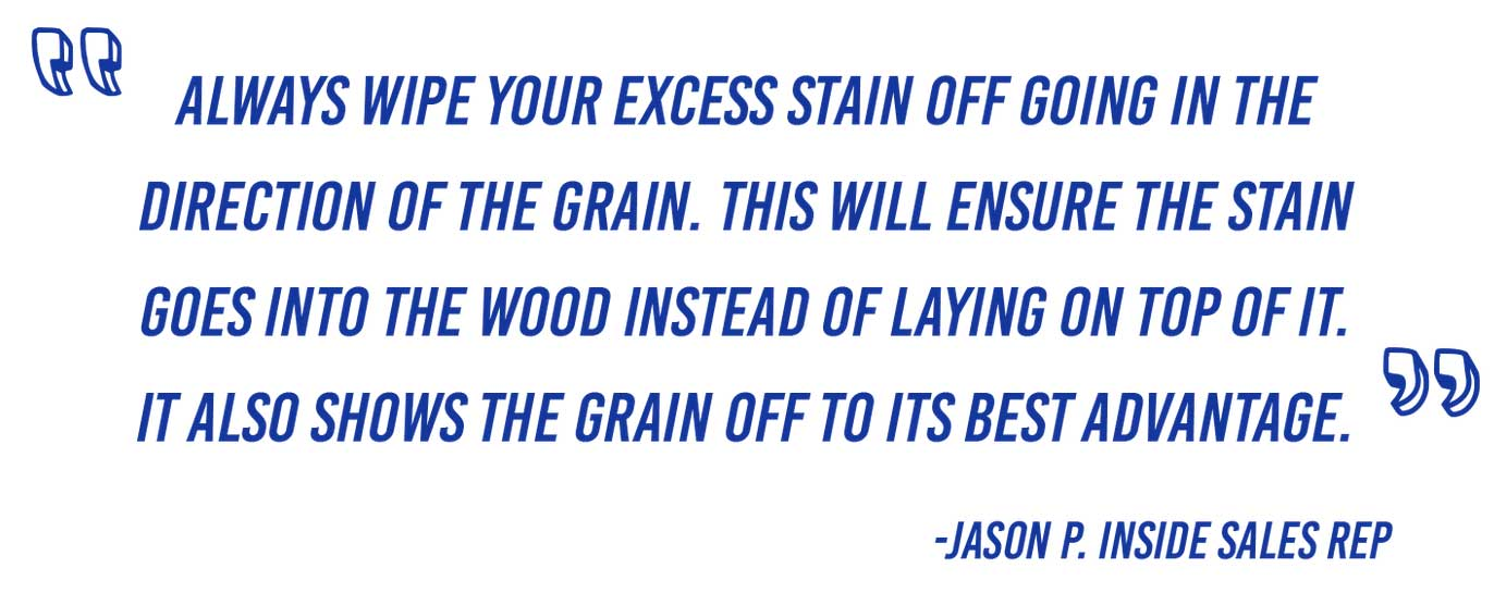 Quote from Jason P