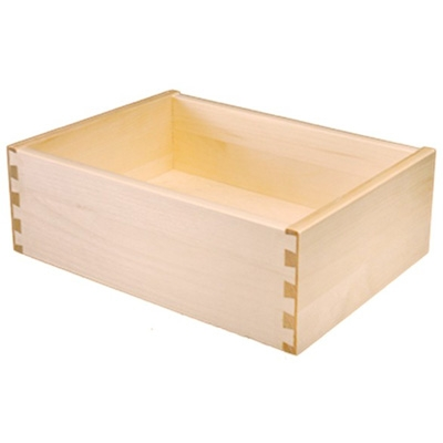 Shop Drawer Boxes