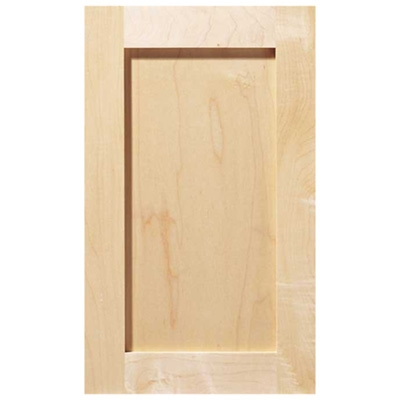 cabinet doors high quality free shipping easy online ordering rh cabinetdoormart com