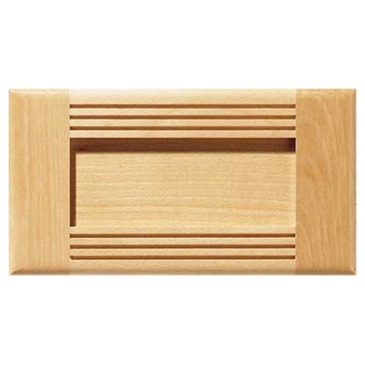 Shop Drawer Fronts