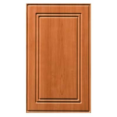 Cabinet Doors High Quality Free Shipping Easy Online Ordering